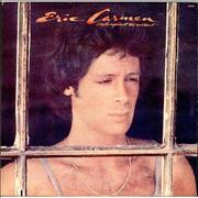 Click here for more info about 'Eric Carmen - Boats Against The Current'