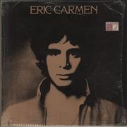 Click here for more info about 'Eric Carmen - Eric Carmen'