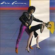 Click here for more info about 'Eric Carmen - Tonight You're Mine'