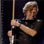 Click here for more info about 'Eric Clapton - 2009 Tour'