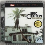 Click here for more info about 'Eric Clapton - 461 Ocean Boulevard'