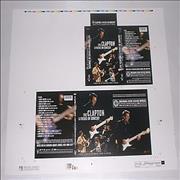 Click here for more info about 'Eric Clapton - And Friends In Concert'