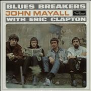 Click here for more info about 'Blues Breakers'
