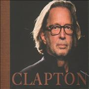 Click here for more info about 'Clapton'