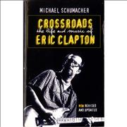 Click here for more info about 'Eric Clapton - Crossroads'
