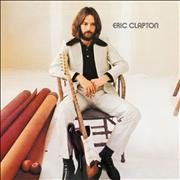 Click here for more info about 'Eric Clapton - Eric Clapton - Remastered - Anniversary Edition'