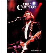 Click here for more info about 'Eric Clapton'
