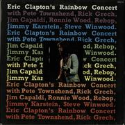 Click here for more info about 'Eric Clapton's Rainbow Concert'