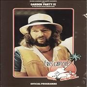 Click here for more info about 'Garden Party IX - EX'