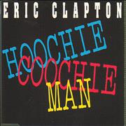Click here for more info about 'Hoochie Coochie Man'