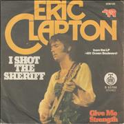Click here for more info about 'I Shot The Sheriff'