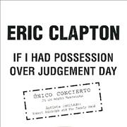 Click here for more info about 'If I Had Possession Over Judgement Day'
