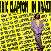 Click here for more info about 'Eric Clapton - In Brazil'
