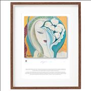 Click here for more info about 'Layla - SuperSizeArt Numbered Print'