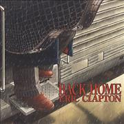 Click here for more info about 'Eric Clapton - Love Comes To Everyone'