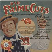 Click here for more info about 'RSO Records - RSO Prime Cuts'