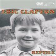 Click here for more info about 'Eric Clapton - Reptile'