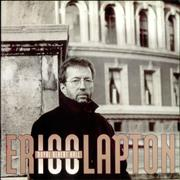 Click here for more info about 'Eric Clapton - Royal Albert Hall 1994'
