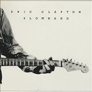 Click here for more info about 'Slowhand'