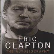 Click here for more info about 'The Autobiography'