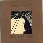 Click here for more info about 'Eric Clapton - There's One In Every Crowd'
