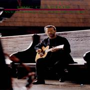 Click here for more info about 'Eric Clapton - Welcome To Japan Fair'