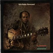 Click here for more info about 'Eric Gale - Forecast'