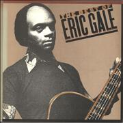 Click here for more info about 'Eric Gale - The Best Of'