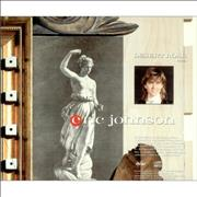 Click here for more info about 'Eric Johnson - Desert Rose'