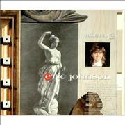 Click here for more info about 'Eric Johnson - Righteous'