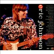 Click here for more info about 'Eric Johnson - Trademark'
