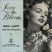 Click here for more info about 'Eric Jupp - Love In Bloom'