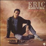 Click here for more info about 'Eric Marienthal - Voices Of The Heart'