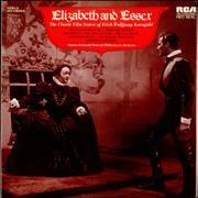 Click here for more info about 'Erich Wolfgang Korngold - Elizabeth And Essex'