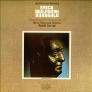 Click here for more info about 'Erich Wolfgang Korngold - Symphony in F-sharp'