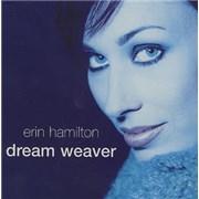 Click here for more info about 'Erin Hamilton - Dream Weaver'