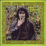Click here for more info about 'Ernie Graham - Ernie Graham - Textured Sleeve'