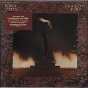 Click here for more info about 'Ernie Watts - Chariots Of Fire'