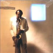 Click here for more info about 'Ernie Watts - Sanctuary - Sealed'