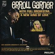Click here for more info about 'Erroll Garner - A New Kind Of Love'