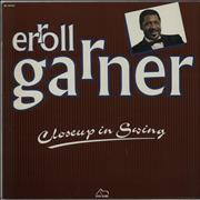 Click here for more info about 'Erroll Garner - Closeup In Swing + Dreamstreet'
