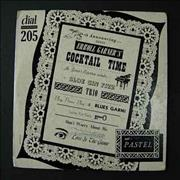 Click here for more info about 'Erroll Garner - Cocktail Time'