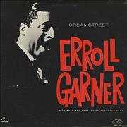 Click here for more info about 'Erroll Garner - Dreamstreet'
