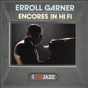 Click here for more info about 'Erroll Garner - Encores In Hi Fi'
