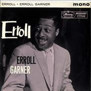 Click here for more info about 'Erroll Garner - Erroll EP'