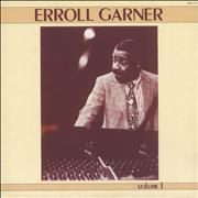 Click here for more info about 'Erroll Garner - Erroll Garner Volume 1'