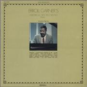 Click here for more info about 'Erroll Garner - Historical First Recording 1944'