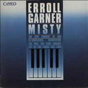 Click here for more info about 'Erroll Garner - Misty'