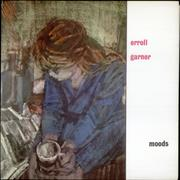 Click here for more info about 'Erroll Garner - Moods'