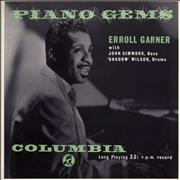 Click here for more info about 'Piano Gems'